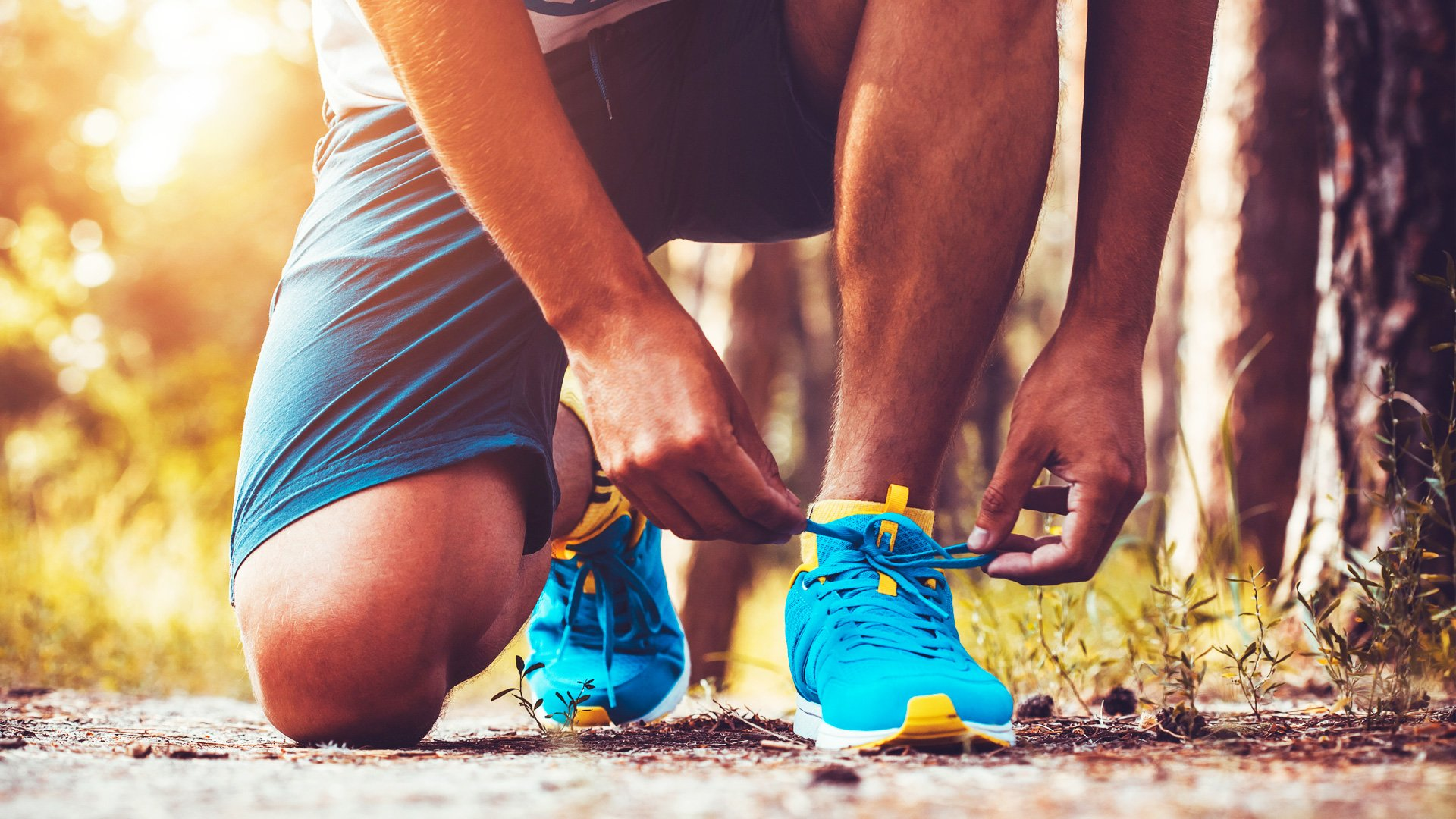Zglobex sprej - za sportske povrede