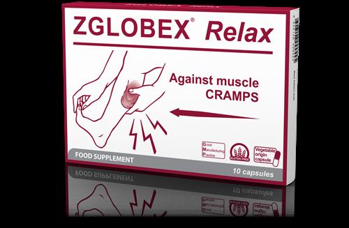 Zglobex-relax-ENG